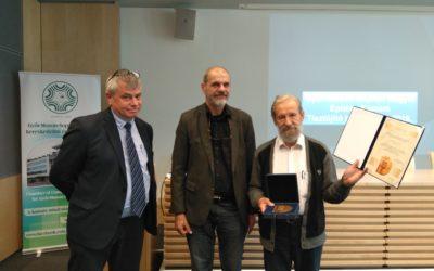 2019. május 24-én sikeresen lezajlott  a Győr-Moson-Sopron Megyei Építész Kamara tisztújító taggyűlése