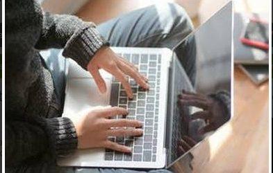 A koronavírus-járvány hatása a tervező vállalkozásokra és a MÉK tagjaira – online felmérés